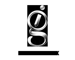 IconoGraphx, Inc.