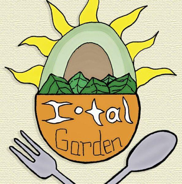 I-tal Garden