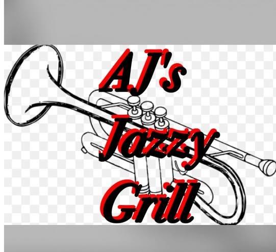 A.J. Jazzy Grill