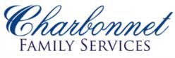 Charbonnet-Labat-Glapion Funeral Home